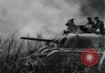 Image of 63rd Regiment Manila Philippines, 1945, second 17 stock footage video 65675052938