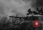 Image of 63rd Regiment Manila Philippines, 1945, second 18 stock footage video 65675052938