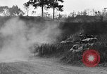 Image of 63rd Regiment Manila Philippines, 1945, second 21 stock footage video 65675052938