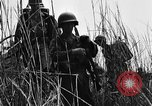 Image of 63rd Regiment Manila Philippines, 1945, second 23 stock footage video 65675052938