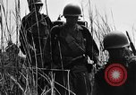 Image of 63rd Regiment Manila Philippines, 1945, second 25 stock footage video 65675052938