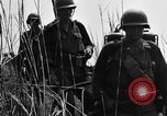 Image of 63rd Regiment Manila Philippines, 1945, second 26 stock footage video 65675052938