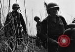 Image of 63rd Regiment Manila Philippines, 1945, second 27 stock footage video 65675052938