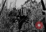 Image of 63rd Regiment Manila Philippines, 1945, second 29 stock footage video 65675052938