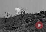 Image of 63rd Regiment Manila Philippines, 1945, second 33 stock footage video 65675052938