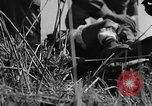 Image of 63rd Regiment Manila Philippines, 1945, second 42 stock footage video 65675052938