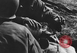 Image of 63rd Regiment Manila Philippines, 1945, second 45 stock footage video 65675052938