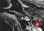 Image of 63rd Regiment Manila Philippines, 1945, second 46 stock footage video 65675052938