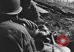 Image of 63rd Regiment Manila Philippines, 1945, second 47 stock footage video 65675052938