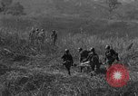 Image of 63rd Regiment Manila Philippines, 1945, second 51 stock footage video 65675052938