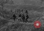 Image of 63rd Regiment Manila Philippines, 1945, second 54 stock footage video 65675052938