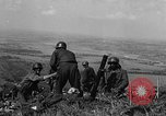 Image of 63rd Regiment Manila Philippines, 1945, second 57 stock footage video 65675052938