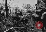 Image of 63rd Regiment Manila Philippines, 1945, second 62 stock footage video 65675052938