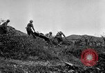 Image of United States troops Okinawa Ryukyu Islands, 1945, second 1 stock footage video 65675052942