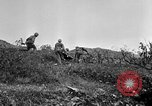 Image of United States troops Okinawa Ryukyu Islands, 1945, second 3 stock footage video 65675052942