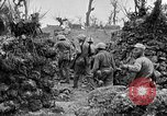 Image of United States troops Okinawa Ryukyu Islands, 1945, second 8 stock footage video 65675052942