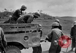 Image of United States troops Okinawa Ryukyu Islands, 1945, second 9 stock footage video 65675052942