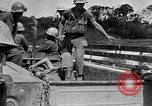 Image of United States troops Okinawa Ryukyu Islands, 1945, second 12 stock footage video 65675052942