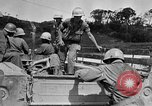 Image of United States troops Okinawa Ryukyu Islands, 1945, second 13 stock footage video 65675052942