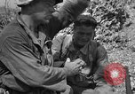 Image of United States troops Okinawa Ryukyu Islands, 1945, second 14 stock footage video 65675052942