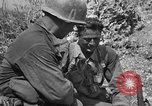 Image of United States troops Okinawa Ryukyu Islands, 1945, second 15 stock footage video 65675052942