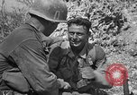 Image of United States troops Okinawa Ryukyu Islands, 1945, second 16 stock footage video 65675052942