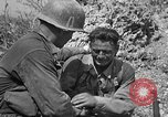 Image of United States troops Okinawa Ryukyu Islands, 1945, second 17 stock footage video 65675052942