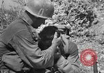 Image of United States troops Okinawa Ryukyu Islands, 1945, second 18 stock footage video 65675052942