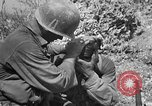 Image of United States troops Okinawa Ryukyu Islands, 1945, second 19 stock footage video 65675052942