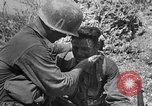 Image of United States troops Okinawa Ryukyu Islands, 1945, second 20 stock footage video 65675052942