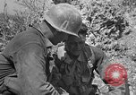 Image of United States troops Okinawa Ryukyu Islands, 1945, second 22 stock footage video 65675052942
