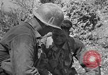 Image of United States troops Okinawa Ryukyu Islands, 1945, second 23 stock footage video 65675052942