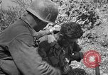 Image of United States troops Okinawa Ryukyu Islands, 1945, second 25 stock footage video 65675052942