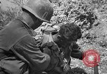 Image of United States troops Okinawa Ryukyu Islands, 1945, second 26 stock footage video 65675052942