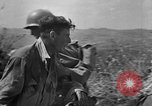 Image of United States troops Okinawa Ryukyu Islands, 1945, second 27 stock footage video 65675052942