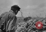 Image of United States troops Okinawa Ryukyu Islands, 1945, second 28 stock footage video 65675052942