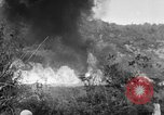 Image of United States troops Okinawa Ryukyu Islands, 1945, second 40 stock footage video 65675052942