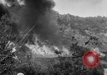 Image of United States troops Okinawa Ryukyu Islands, 1945, second 44 stock footage video 65675052942