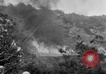 Image of United States troops Okinawa Ryukyu Islands, 1945, second 45 stock footage video 65675052942
