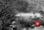 Image of United States troops Okinawa Ryukyu Islands, 1945, second 53 stock footage video 65675052942