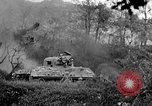 Image of United States troops Okinawa Ryukyu Islands, 1945, second 55 stock footage video 65675052942