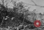 Image of United States troops Okinawa Ryukyu Islands, 1945, second 58 stock footage video 65675052942