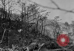 Image of United States troops Okinawa Ryukyu Islands, 1945, second 61 stock footage video 65675052942