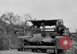 Image of 306th Infantry 77th Division Okinawa Ryukyu Islands, 1945, second 35 stock footage video 65675052945