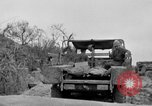 Image of 306th Infantry 77th Division Okinawa Ryukyu Islands, 1945, second 38 stock footage video 65675052945