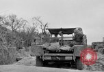 Image of 306th Infantry 77th Division Okinawa Ryukyu Islands, 1945, second 39 stock footage video 65675052945