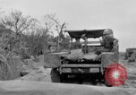 Image of 306th Infantry 77th Division Okinawa Ryukyu Islands, 1945, second 40 stock footage video 65675052945