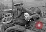 Image of 306th Infantry 77th Division Okinawa Ryukyu Islands, 1945, second 44 stock footage video 65675052945