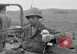 Image of 306th Infantry 77th Division Okinawa Ryukyu Islands, 1945, second 45 stock footage video 65675052945