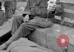 Image of 306th Infantry 77th Division Okinawa Ryukyu Islands, 1945, second 58 stock footage video 65675052945